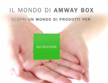 amway-box-nutrition